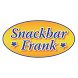Snackbar Frank by Foodticket BV