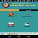 Tagore Millennium School by RUSHDA INFOTECH PVT LTD