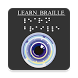 Learn Braille by Duds Tecnologia