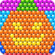 Bubble Shooter Trick by Free Match 3 Games