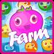Tips Farm Heroes Super Saga by Brutonoitz