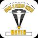 Sport & Fitness Center Mayen by Vocom ITK Systeme