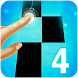 Piano Tiles 4 by Million Games