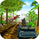 Dino safari hunting 2017 by Games Valley 3D