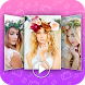 Photo Video Movie Maker Music by Photo App Lounge