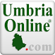 Umbria OnLine by SCG Business Consulting s.a.s.