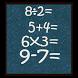 Maths Game Kids Free