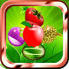 Sweet Fruit Jam Crush Mania by Jupiter Dev