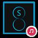 Ringtones galaxy s8 by SoDesign développeur