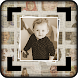 Photo Folder Creator by Magic Touch Apps