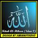 Kitab Al-Hikam (1dan 2) by islam4all
