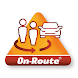 On-Route