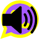 Message Reader For WhatsApp by ALPHATECH