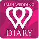 Irish Wedding Diary Magazine by Apazine