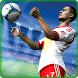 Soccer Players: Football Game world Soccer League by Best Apps Entertainment Studio