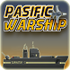 Pasific Warship Battle by Entro Apps