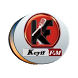 Keyif FM by Radyoyayini İnternet Bilesim Hizmetleri