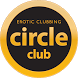 Circle Club by Konecton