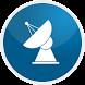 Directeur satellite pro by SoDesign développeur