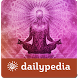 Spiritual Transformation Daily by Dailypedia Bliss