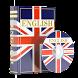تعليم الانجليزيه للمبتدئين by PlayFreeApp
