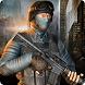Counter Terrorist Survival by Toucan Games 3D