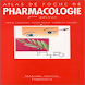 atlas de poche pharmacologie