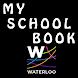 UW PhoneBook by demha