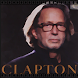 Eric Clapton All Songs by Unsterblich