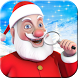 Christmas Find The Differences by salon games for girls