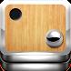 3D Maze ball Roll into a hole by LancerWonders
