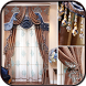 Curtains Design Idea by Utilities Apps