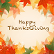 ThanksGiving Quotes & Messages by Nestle Developers