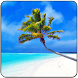 Maldives 3D LWP, True Weather by Vivoti Ltd.