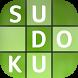 Sudoku by Brainium Studios