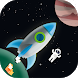 Space Drifter : An Arcade Adventure Game (Unreleased)