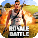 Royale Battle 2018 Survival by Fun Simulator Games