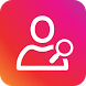 Who viewed your Instagram by BENDAK LLC