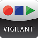 Netview Mobile by Vigilant Technology