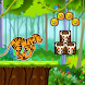 Junglee Tiger by Green Spring Games