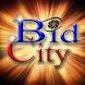 Directorio Bid City