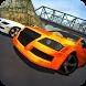 Real Road Racer: Racing 3D by Art Mega Drive Games
