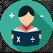 Ortalama Hesaplama Aracı by Teknosfer Yazılım