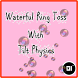 Waterful Ring Toss HD by ORANGE Innovations
