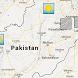Pakistan Weather App by Smart Droid