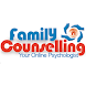 Family Counselling - Marriage