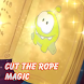 Guide for Cut The Rope: Magic 2017 by HieuNT53