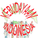 Kuis Kebudayaan Indonesia by EDH B