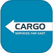 MTrack Cargo Services V2.0 by Cargo Services Far East Limited