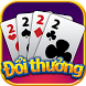 Game bai online, game danh bai by Game Bai online